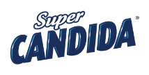 Super Candida